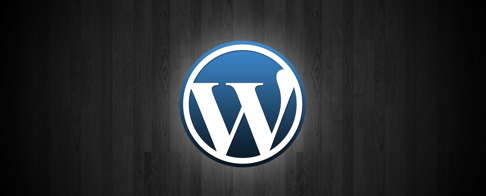 30 премиум тем для портфолио на WordPress