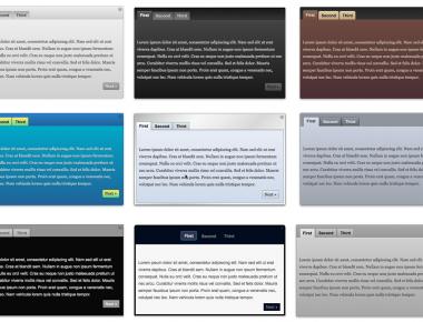 WP UI - плагин, вставляющий содержимое постов и страниц в табы и слайдер | n-wp.ru