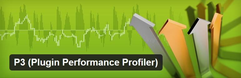 P3 Plugin Performance Profiler - инструмент, позволяющий измерить производительность плагинов