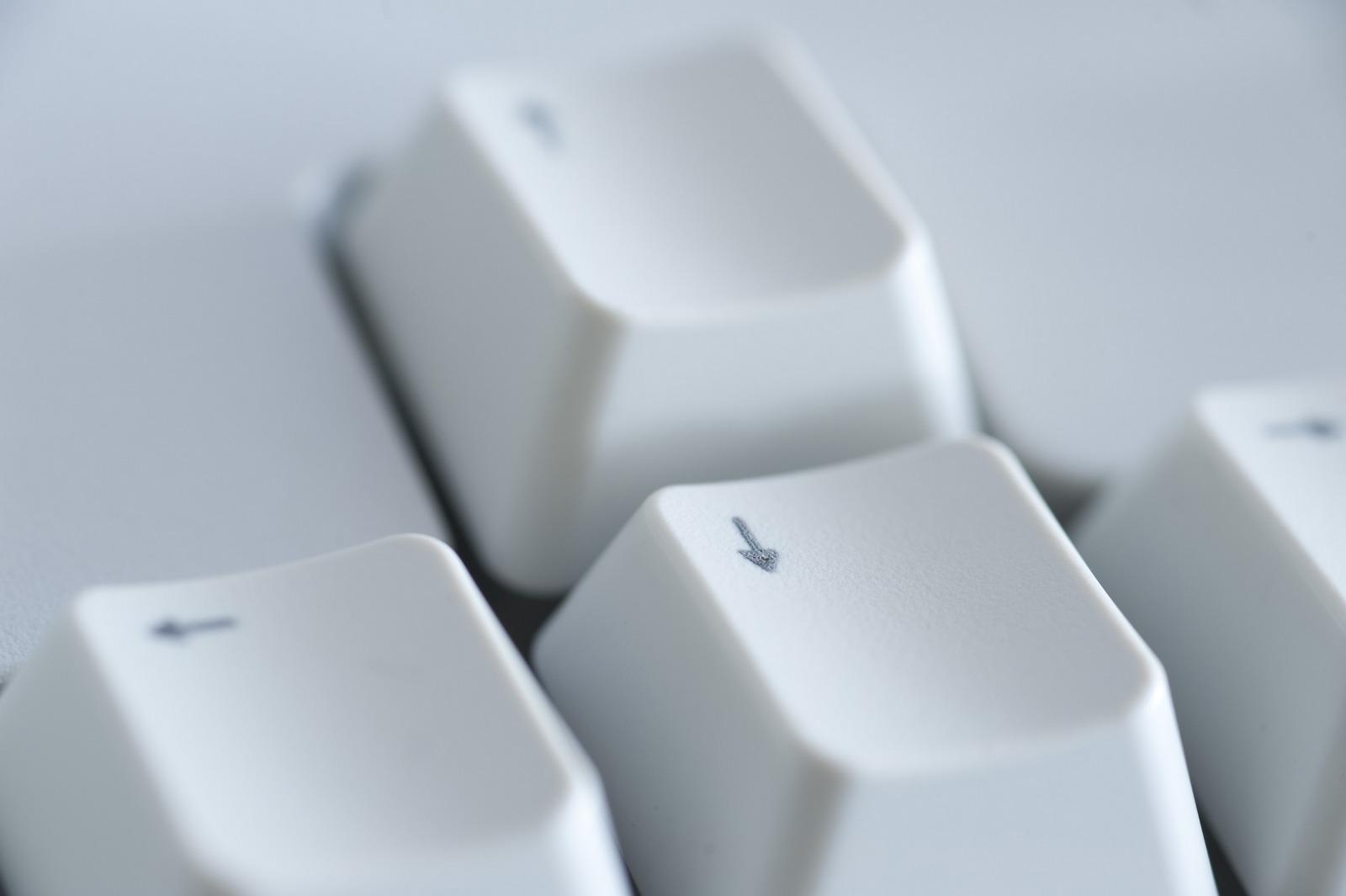 Навигация между предыдущей и следующей страницей с помощью клавиатуры | n-wp.ru