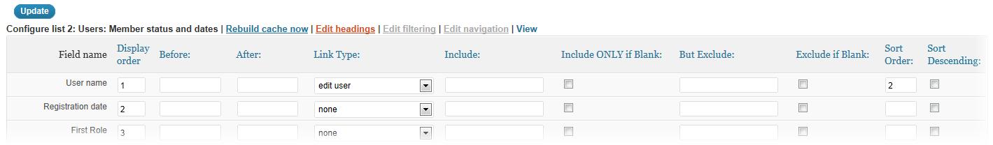 Расширенный список пользователей в админке - плагин amr users (2)