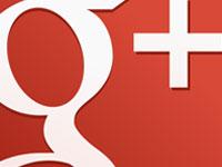 Автоматическое добавление мета-данных для виджета Google+ | n-wp.ru