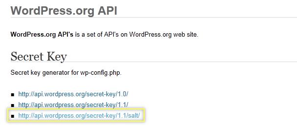 Защита куки WordPress с помощью плагина IP Dependent Cookies (2)