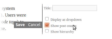 Front-end Editor - плагин для правки постов, не заходя в админку (3)