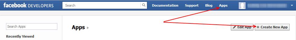 NextScripts - плагин для автоматической отправки постов в социальные сети (13)