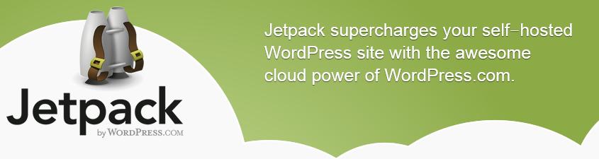 Jetpack - новый уровень функциональности для вашего блога   n-wp.ru