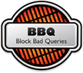 BBQ: Block Bad Queries - плагин, предотвращающий плохие внешние запросы, представляющие опасность для безопасности блога | n-wp.ru