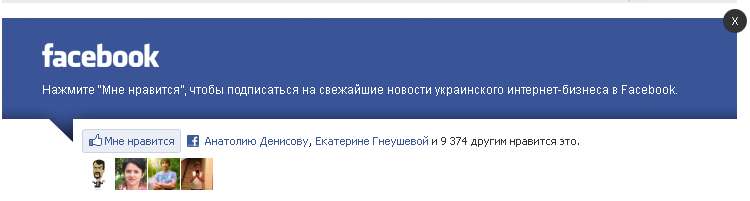 Помогите найти плагин | n-wp.ru