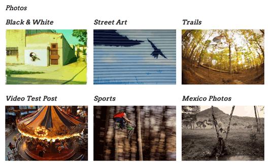 GPP Slideshow - простой плагин для показа слайд-шоу и галереи изображений, добавленных в пост (3)