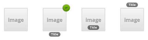 Nextend Image Magnifier - плагин для эффектного увеличения отдельных областей изображения (4)