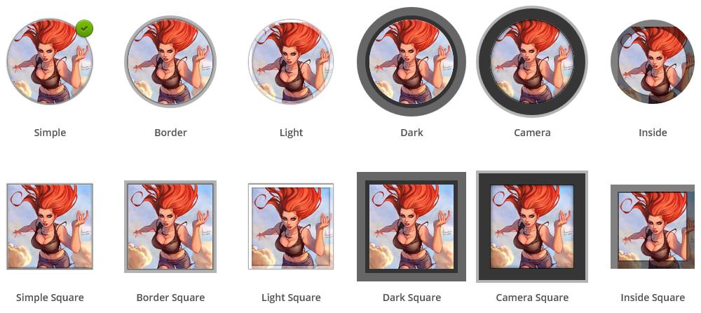 Nextend Image Magnifier - плагин для эффектного увеличения отдельных областей изображения (1)