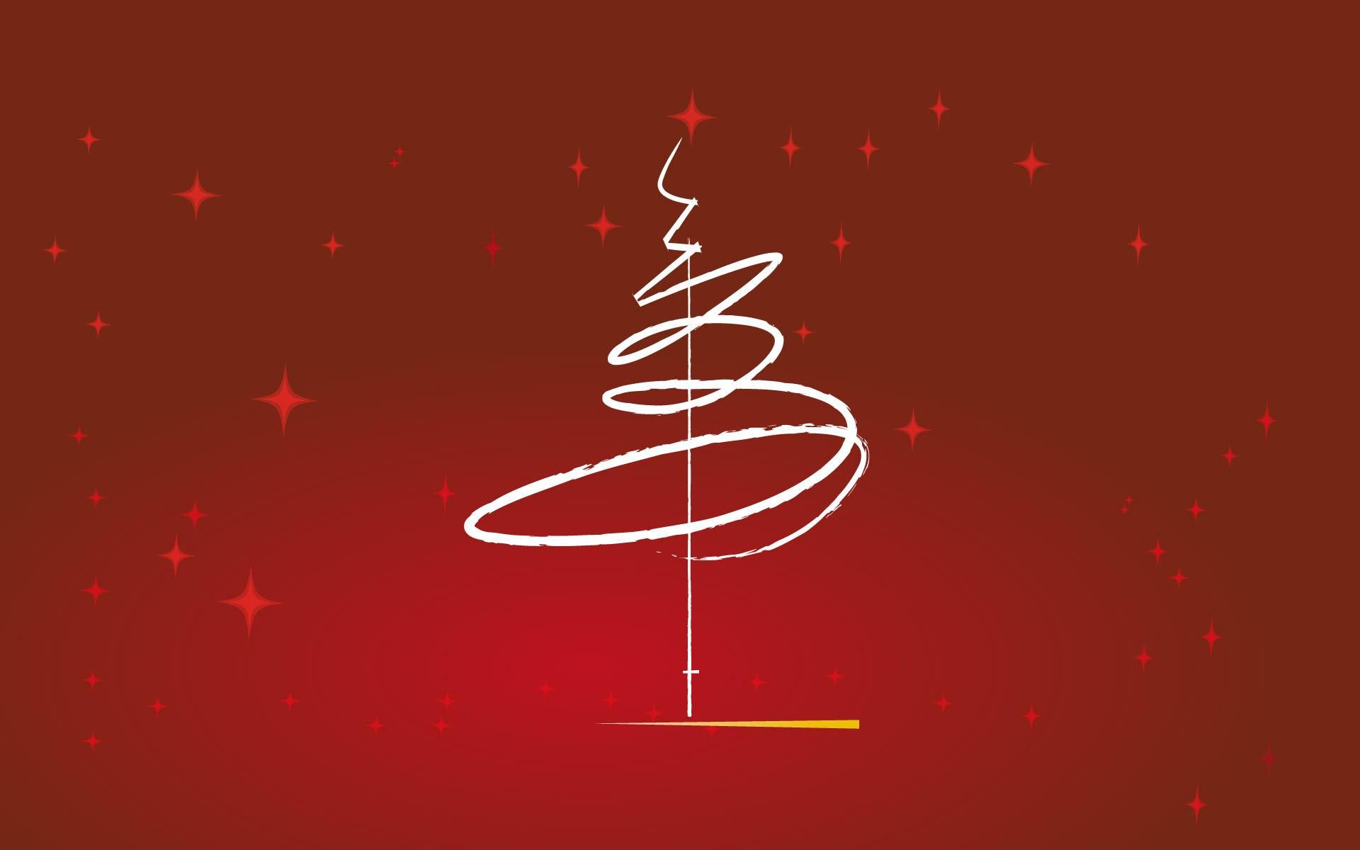 Оформляем WordPress по-новогоднему | n-wp.ru