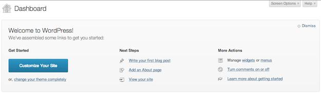 Что нового в WordPress 3.5 (6)