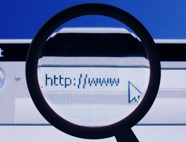 Как ссылкам на результаты поиска в блоге придать человеческий вид | n-wp.ru