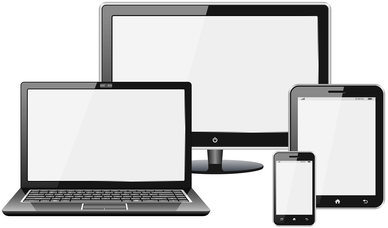 Шорткод для вставки изображений, автоматически подстраивающихся под ширину окна браузера | n-wp.ru