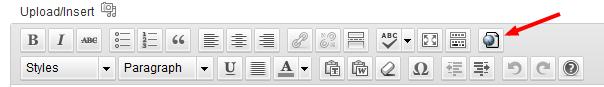 Get Remote URL Info - плагин для вывода информационного блока о ссылке в посте (3)