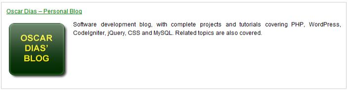 Get Remote URL Info - плагин для вывода информационного блока о ссылке в посте | n-wp.ru