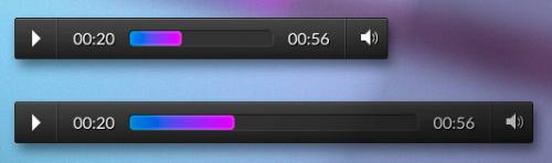 WP Audio Player - плагин, добавляющий в посты плеер для воспроизведения MP3 | n-wp.ru