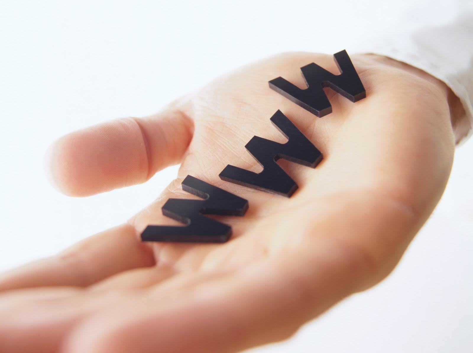 Как поменять доменное имя - прямое редактирование базы данных | n-wp.ru