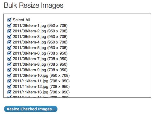 Imsanity - плагин, автоматически уменьшающий размеры изображений, загружаемых в блог (1)
