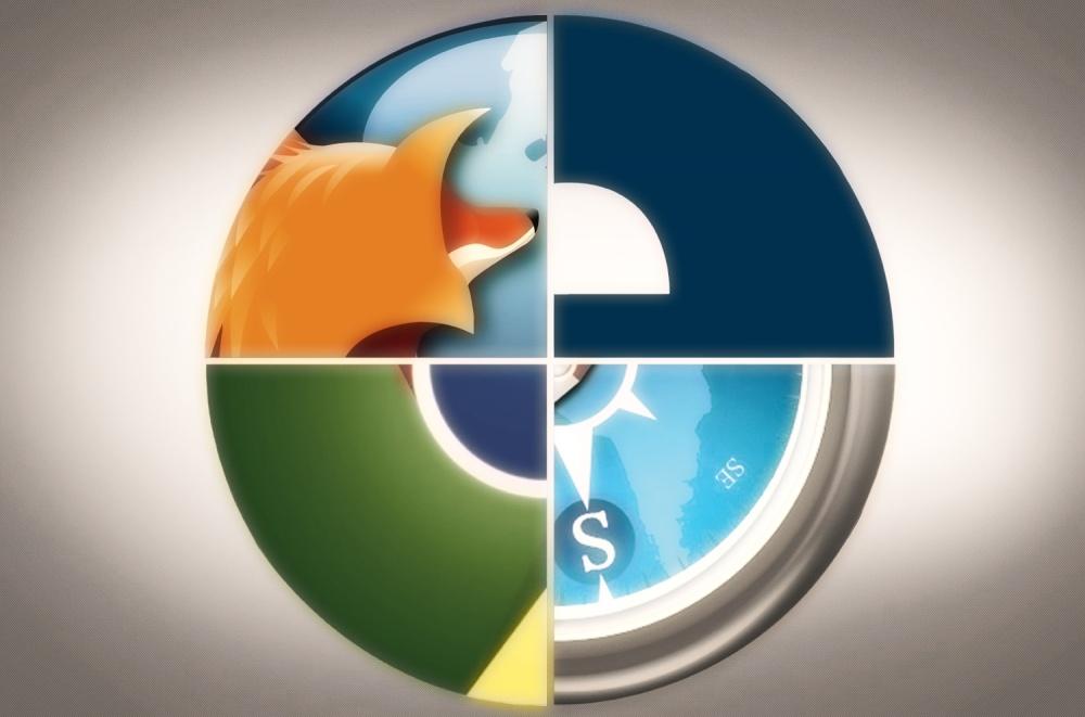 PHP Browser Detection - плагин для вставки кода, предназначенного для разных браузеров | n-wp.ru
