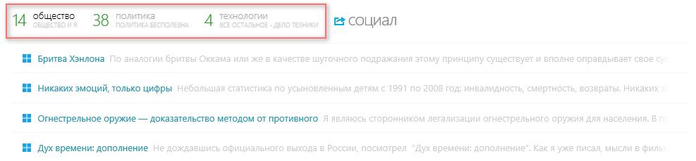 Как вычислить количество постов, опубликованных с определенной меткой - код и плагин (для вычисления постов с меткой, в категори или произвольной таксономии) | n-wp.ru