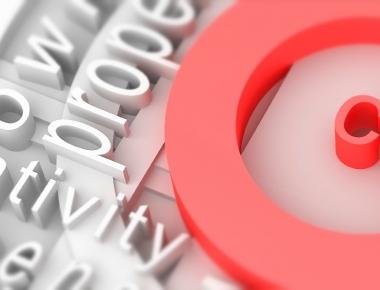 Защита изображений от копирования в WordPress | n-wp.ru