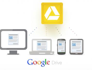 Google Drive for WordPress - плагин для создания резервных копий всей структуры сайта на WordPress, автоматически сохраняемых в облачном хранилище | n-wp.ru