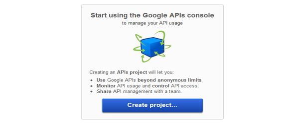 Google Drive for WordPress - плагин для создания резервных копий всей структуры сайта на WordPress, автоматически сохраняемых в облачном хранилище (7)