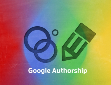 Использование Google Authorship | n-wp.ru