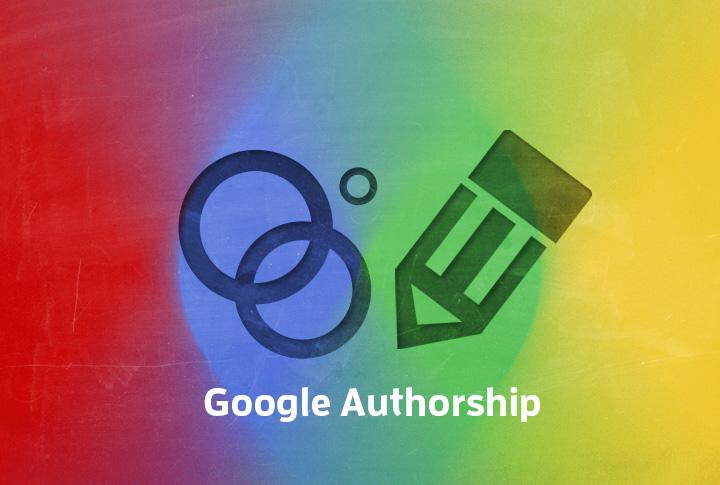 Использование Google Authorship   n-wp.ru