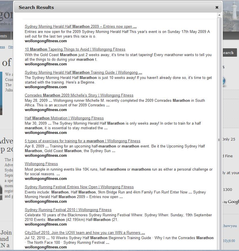 Особенности поиска WordPress и его альтернативы (1)