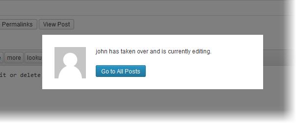 WordPress 3.6: что нового?