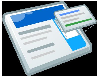 Функция для размещения рекламных блоков в блоге на WordPress | n-wp.ru