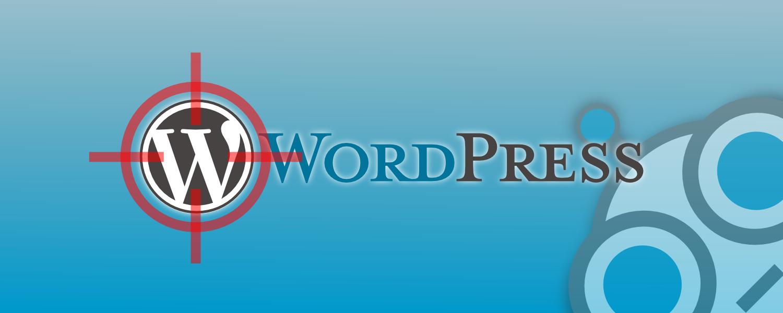 Безопасность в WordPress: на что следует обратить внимание | n-wp.ru