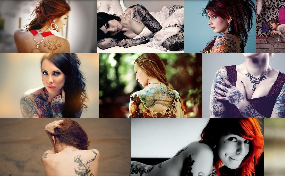 Полезные сниппеты для фотоблога - оформление и вывод изображений в посте (6)