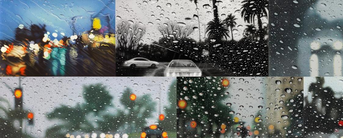 Полезные сниппеты для фотоблога - оформление и вывод изображений на отдельной странице вложения | n-wp.ru