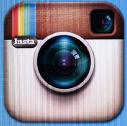 Бесплатные плагины для интеграции Instagram в WordPress | n-wp.ru