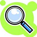 Несколько плагинов для улучшения поиска по блогу на WordPress | n-wp.ru