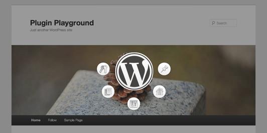 Teleport - плагин для управления блогом с помощью клавиатуры