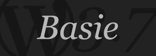 WordPress 3.7 «Basie» - новая версия с автоматическими обновлениями | n-wp.ru