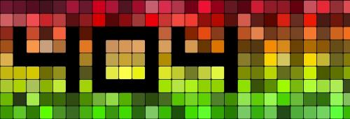 Уведомления администратору при возникновении ошибки 404 | n-wp.ru