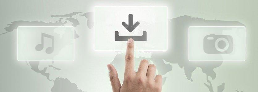 Download Attachments - плагин для вывода файлов, присоединенных к посту, и подсчета количества их скачиваний | n-wp.ru
