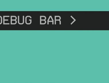 Debug Bar - плагин для вывода отладочной и служебной информации   n-wp.ru