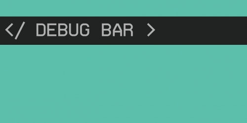 Debug Bar - плагин для вывода отладочной и служебной информации | n-wp.ru