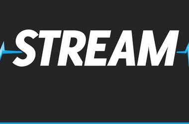 Stream - плагин для отслеживания активности пользователей | n-wp.ru