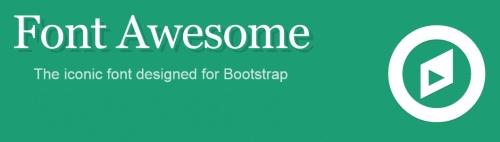 Font Awesome 4 Menus - плагин для добавления векторных иконок Font Awesome в меню и контент | n-wp.ru