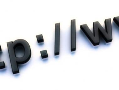 Скрытие лишних внешних ссылок в шаблоне с помощью js-скриптов | n-wp.ru