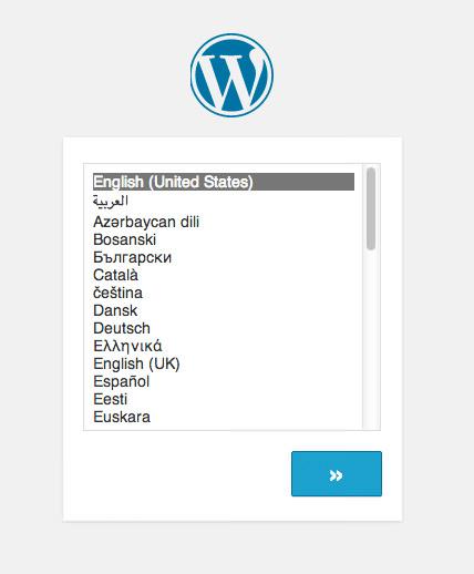 Что ожидать в WordPress 4.0