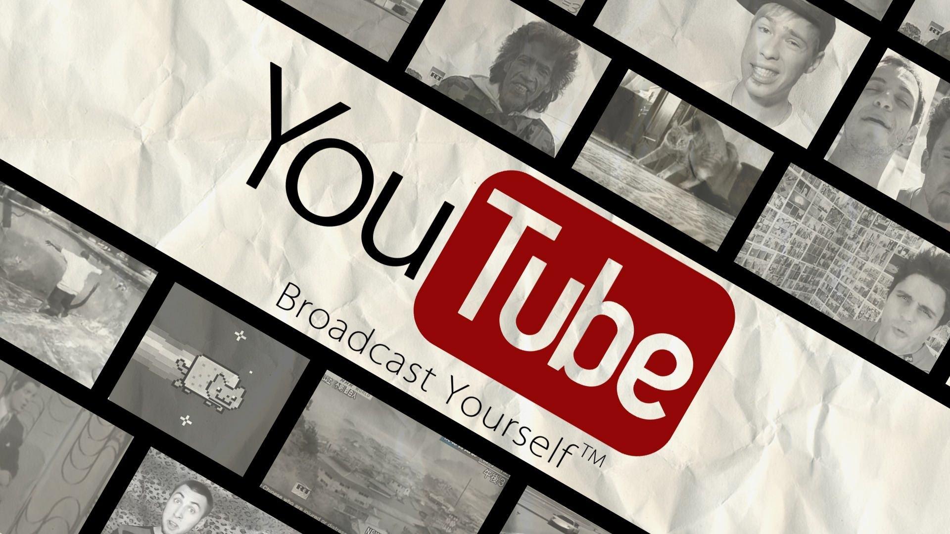 Быстрая подгрузка встроенного видео YouTube средствами JavaScript | n-wp.ru